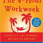 The 5-Hour Workday