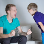 How To Win Any Negotiation With Your Child