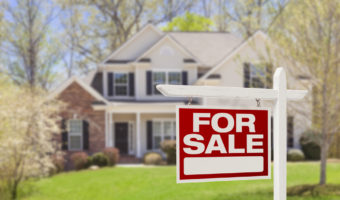 Investment Outlook: Stay Long and Strong in Real Estate