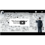 The Economics Song