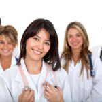 Aligning Careers With Your Physician Spouse